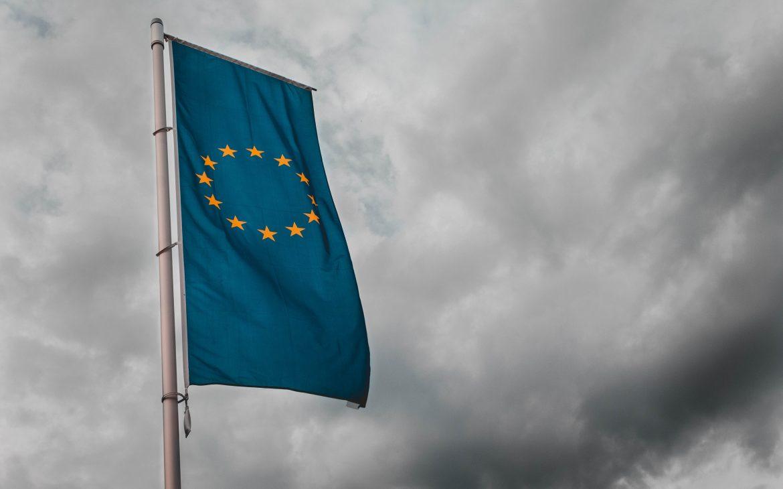 élection européenne : ma première fois