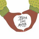 Black lives matter : comme un passé venant nous hanter